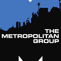 The Metropolitan Group